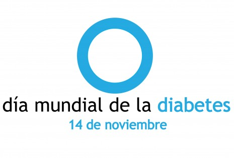 Logo-DMD