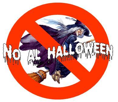 no-al-halloween-jpg-3