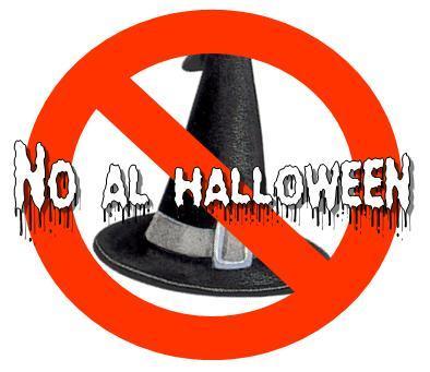 no_al_halloween
