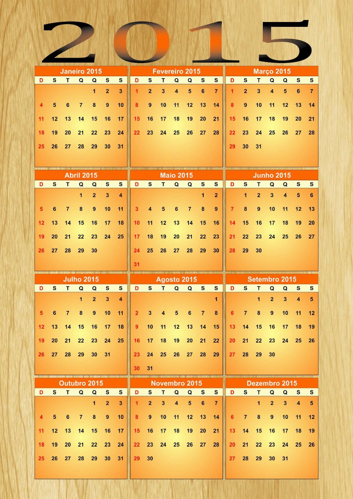 calendario2015-2cdd96
