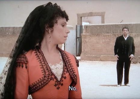 carmen rossi actriz española fallecio 2 de oct de 2007
