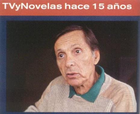 david stivel escritor argentino nacio 6 de oct 30
