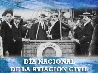 dianacional