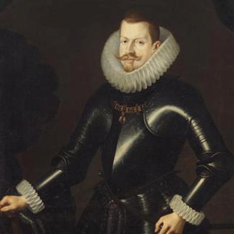 fallecio en 1285 el 2 de oct Felipe III rey de francia
