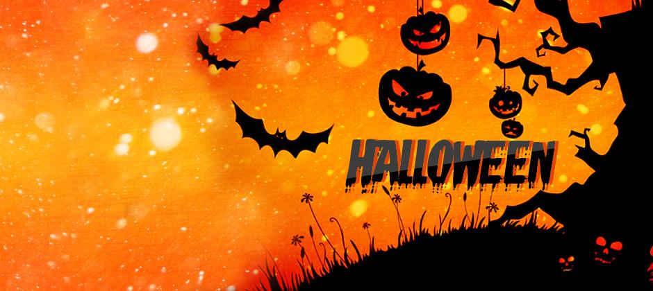 halloweenoooo
