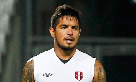 juan manuel vargas nacio 5 de oct del 83 futb peruano