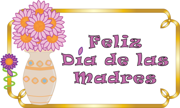 madres_b1