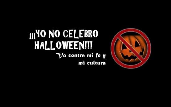 no-celebro-halloween