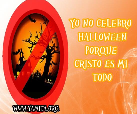 no-celebro-halloween-porque-cristo-es-mi-todo