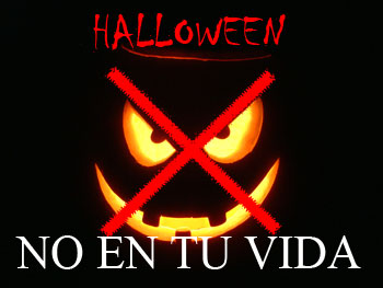 noal-halloween-no-halloween