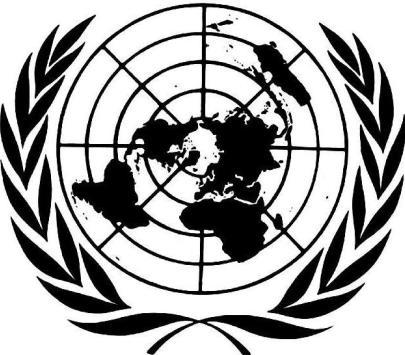 onuDia de las Naciones Unidas 5