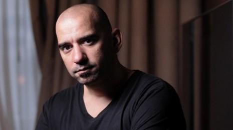 pablo_trapero 4de oct 71 cineasta argentino