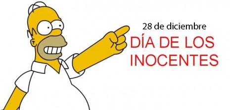 28-diciembre-dia-inocentes