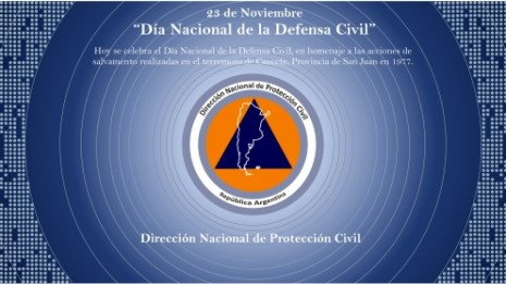 Dia-Nacional-de-Defensa-Civil