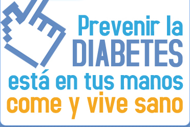 Diabetes-para-Facebook