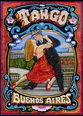 Tango Baires copy