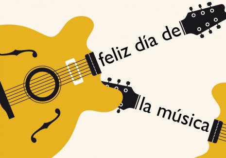 dia-internacional-de-la-musica-1-octubre