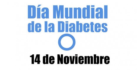 dia-mundial-diabetes-eventos-585x300