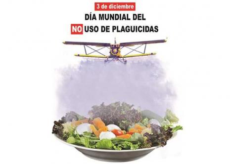 dia-mundial-no-uso-plagicidas