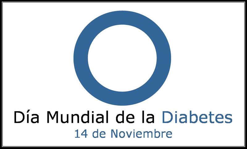 diabetes-mundial-de-la-diabetes