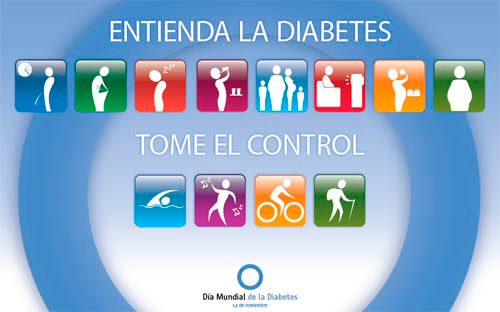 diabetes-mundial-diabetes
