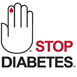 diabetesv62n11_p69c