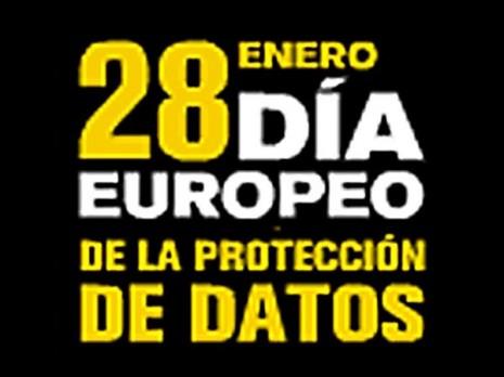 AEDP-dia-Europeo-de-la-Proteccion-de-Datos-28-de-enero-de-2012
