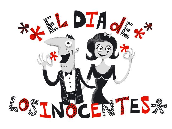 Inocentes_VanesaZafra