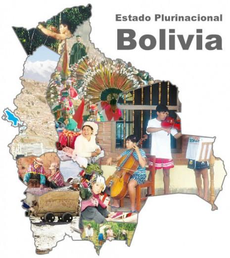 estado-pluri-bolivia
