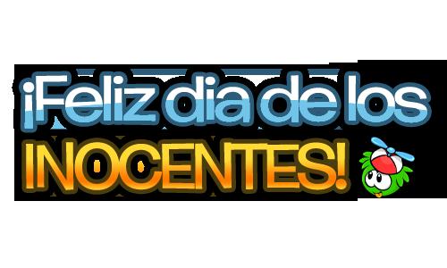 inocentes-2