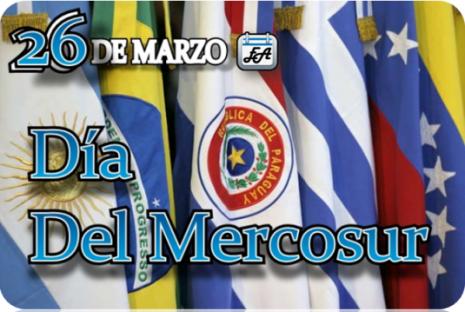 26-de-marzo-mercosur