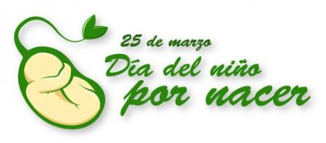 Logo25_v1