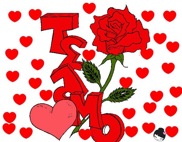 amo-ii-dibujos-de-los-usuarios-pintado-por-alex88-9779711