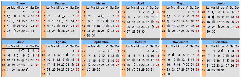 calendario-2015-calendario-lunar-2015