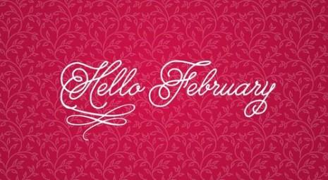 febrerolarge2