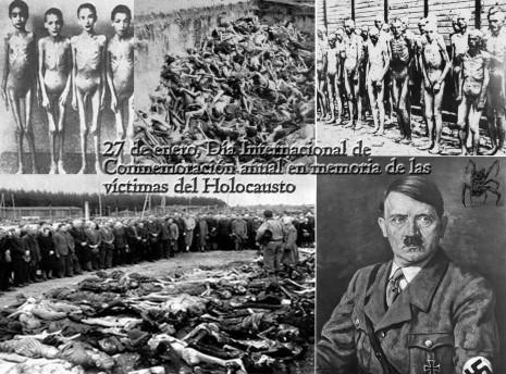 holocausto-copia