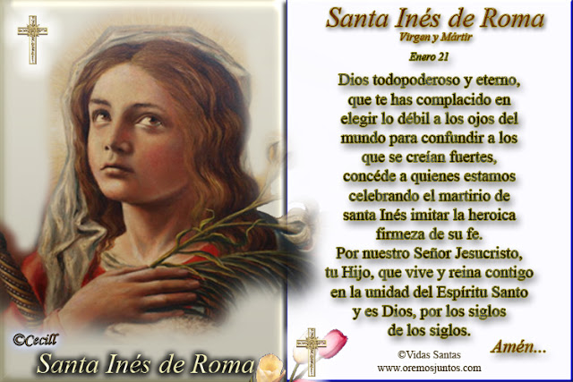 santaEstampita-SantaInesRoma-1a
