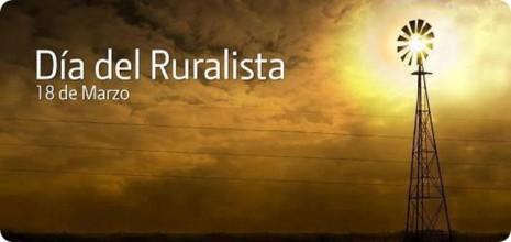 154107_ruralista