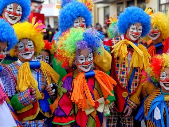 Carnaval-2015-na-Madeira