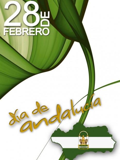 DIA-ANDALUCIA-2014-2