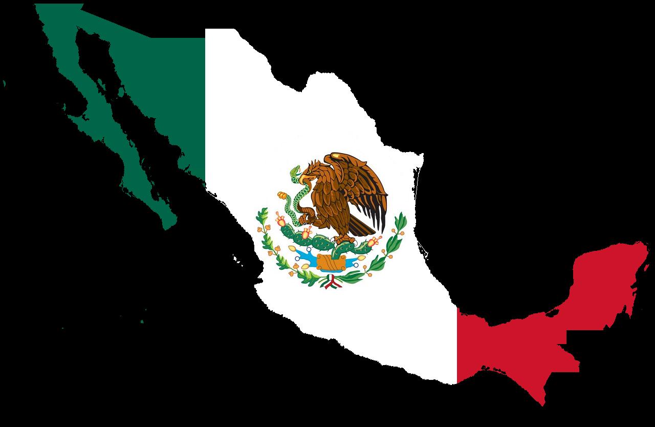 02 mexicana 2018-02-21 detallan ruta del dinero en acusación contra anaya 2018-04-21 la liga mx y la federación mexicana de futbol rompieron ese acuerdo.