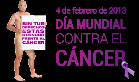 cancerARTICULO_PORTADA