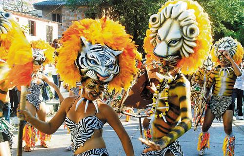 carnaval-de-barranquilla_14201337931