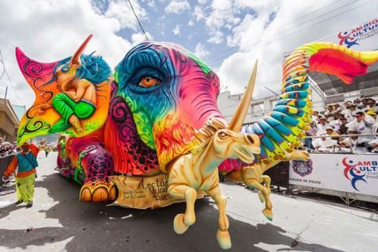 carnaval-de-pasto