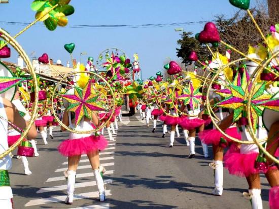 carnavaltarragona6
