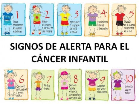 contra-el-cancer-infantil-2