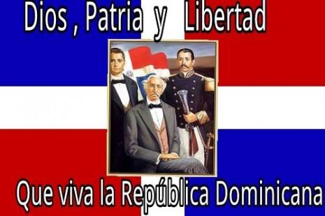 feliz-dia-de-la-independencia-de-la-republica-dominicana-La-República-Dominicana-celebra-su-independenciaDe-Interes