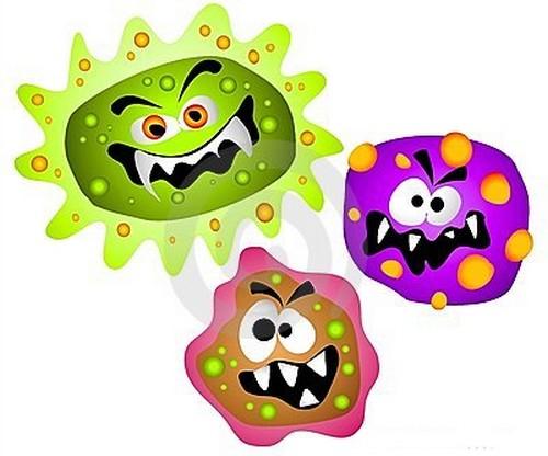 raras0k0258_elementos_cotidianos-con-bacterias-0