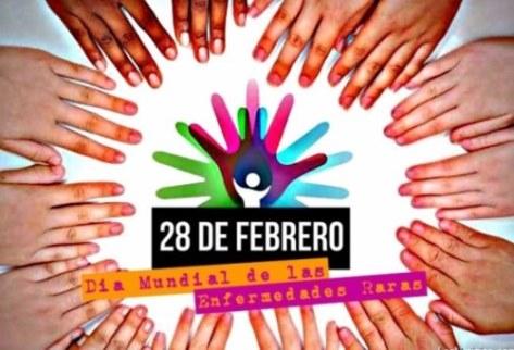 raras140228120613-28-de-febrerio-dia-mundial-de-las-enfermedades-raras...