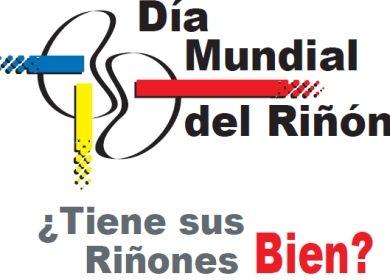 riñon068-01